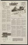 Volume 27 - Issue 8 - Friday, October 26, 1991