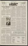 Volume 27 - Issue 7 - Friday, October 18, 1991