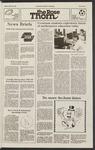 Volume 27 - Issue 4 - Friday, September 20, 1991