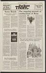 Volume 27 - Issue 2 - Friday, September 6, 1991