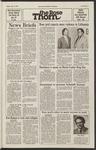 Volume 26 - Issue 15 - Friday, January 18, 1991