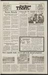 Volume 26 - Issue 14 - Friday, January 11, 1991