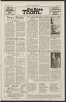 Volume 26 - Issue 12 - Friday, December 14, 1990