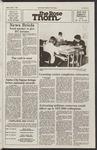 Volume 26- Issue 2- Firday, Septmeber 7, 1990