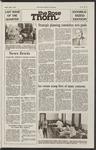 Volume 25- Issue 19- Friday, February 9, 1990