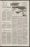 Volume 25 - Issue 13b - Thursday, Dec 21, 1989