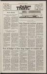 Volume 25 - Issue 13 - Friday, December 15, 1989