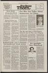 Volume 25 - Issue 12 - Friday, December 8, 1989