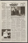 Volume 25 - Issue 10 - Friday, November 3, 1989