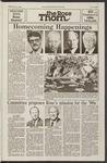 Volume 25 - Issue 7 - Friday, October 6, 1989
