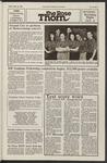 Volume 25 - Issue 6 - Friday, September 29, 1989