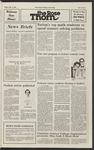Volume 24 - Issue 17 - Friday, February 10, 1989