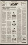 Volume 24 - Issue 16 - Friday, February 3, 1989