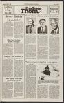 Volume 24 - Issue 14 - Friday, January 20, 1989