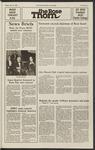 Volume 24 - Issue 8 - Friday, October 21, 1988