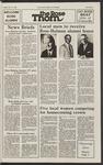 Volume 24 - Issue 7 - Friday, October 14, 1988