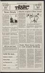 Volume 24 - Issue 3 - Friday, September 9, 1988