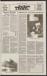 Volume 24 - Issue 2 - Friday, September 2, 1988