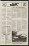 Volume 22 - Issue 7 - Friday, October 17, 1986
