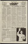 Volume 22 - Issue 3 - Friday, September 19, 1986