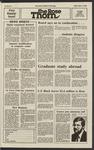 Volume 22 - Issue 2 - Friday, September 12, 1986