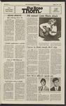Volume 21 - Issue 18 - Friday, February 7, 1986