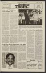 Volume 21 - Issue 12 - Friday, December 6, 1985
