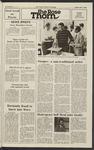 Volume 21 - Issue 11 - Friday, November 8, 1985