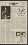 Volume 21 - Issue 8 - Thursday, October 17, 1985