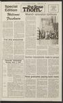 Volume 21 - Issue 1 - Monday, September 2, 1985