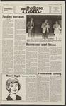 Volume 20 - Issue 20 - Thursday, February 14, 1985