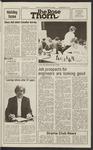 Volume 20 - Issue 14 - Thursday, December 20, 1984