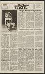Volume 20 - Issue 12 - Friday, December 7, 1984