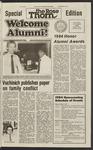 Volume 20 - Issue 7 - Friday, October 12, 1984