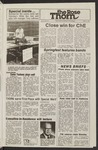Volume 19 - Issue 28 - Friday, May 4, 1984