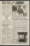 Volume 19 - Issue 23b - Sunday, April 1, 1984