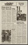 Volume 19 - Issue 20b - Friday, February 17, 1984