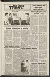 Volume 19 - Issue 19 - Friday, February 10, 1984