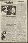 Volume 19 - Issue 18 - Friday, February 3, 1984