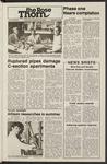 Volume 19 - Issue 16 - Friday, January 20, 1984