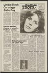 Volume 19 - Issue 13 - Friday, December 16, 1983