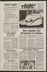Volume 19 - Issue 12 - Friday, December 9, 1983