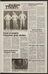 Volume 19 - Issue 11 - Friday, November 11, 1983