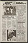 Volume 19 - Issue 10 - Friday, November 4, 1983