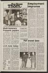Volume 19 - Issue 7 - Friday, October 14, 1983