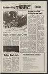 Volume 19 - Issue 6 - Friday, October 7, 1983