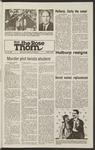 Volume 18 - Issue 19b - Friday, April 1, 1983