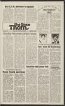 Volume 18 - Issue 12 - Friday, January 21, 1983