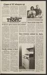 Volume 18 - Issue 11 - Friday, January 14, 1983