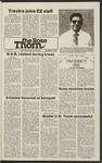 Volume 18 - Issue 10 - Thursday, December 16, 1982